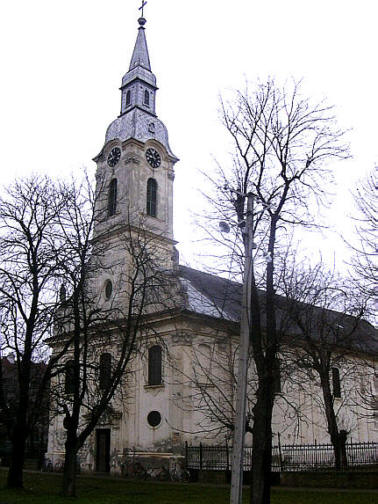 Kernei_church_2
